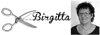 birgittalogga