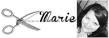 marielogga