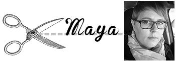 mayalogga
