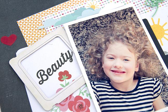 Alex Gadji - Beauty closeup3