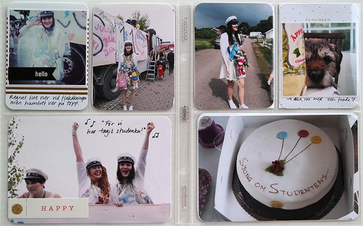 sidasexsju_minialbum