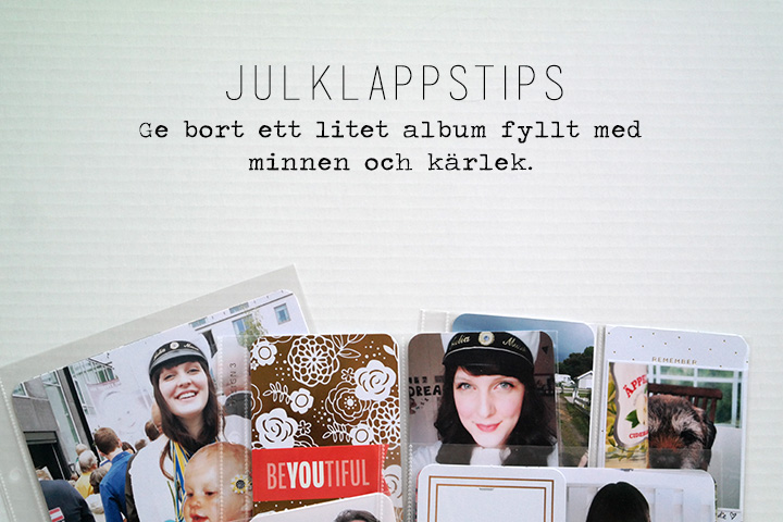 startbild_minialbum