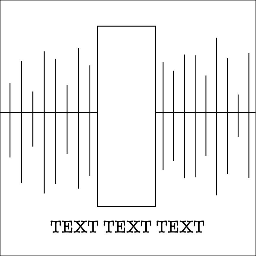 10906197_757112454364672_3139053130871484534_n