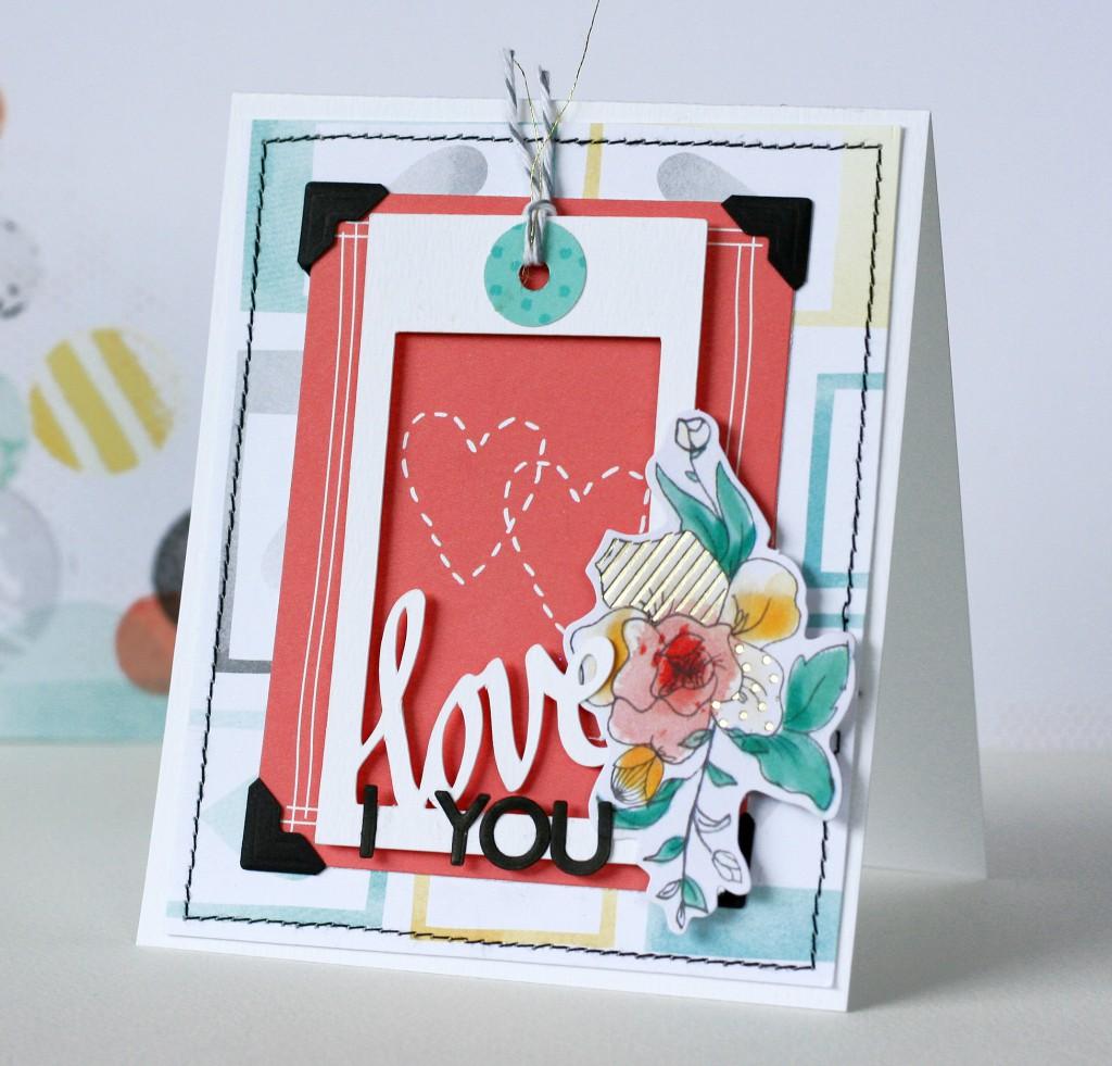 I_love_you_stitched