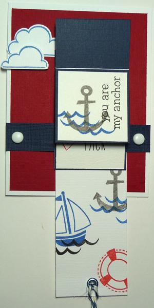 lawn fawn designinpapersP1140997