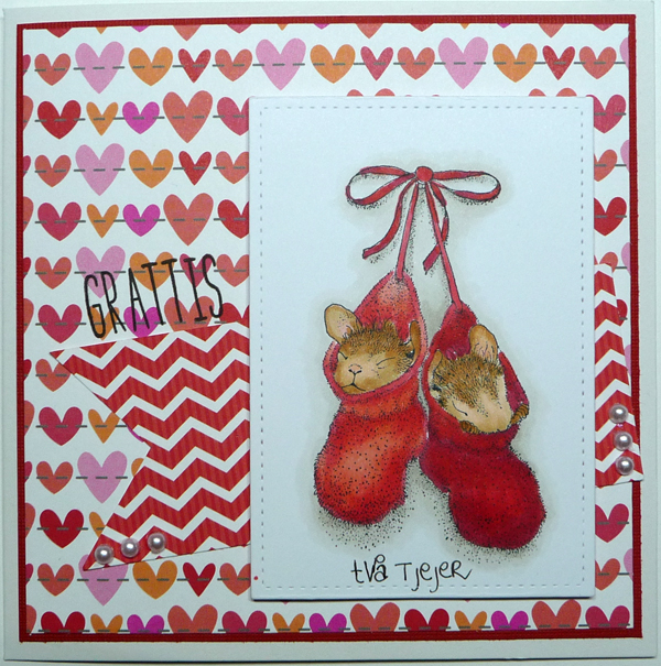 stampendous doodlebug designinpapers