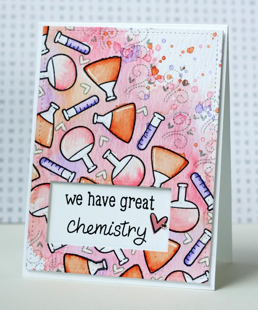 lawnfawn_dip_chemistry