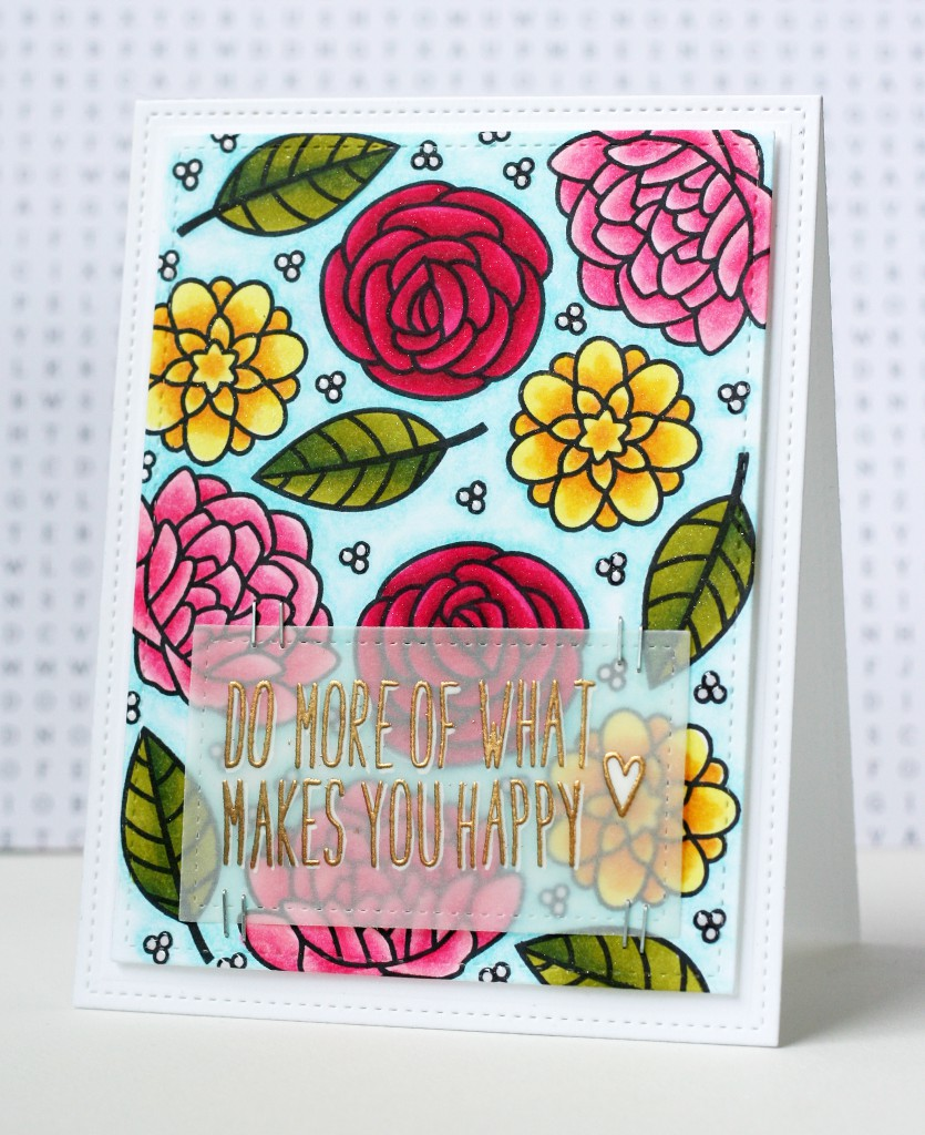 lawnfawn_dip_happy