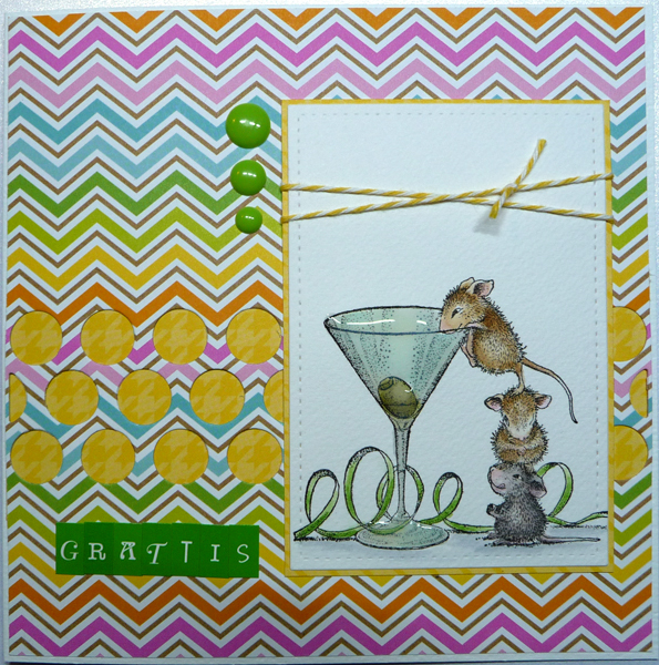 stampendous doodlebug lawn fawn P1150049
