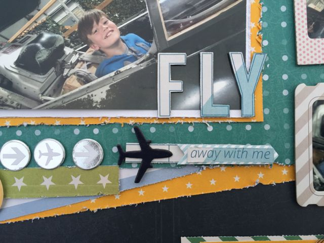 FlyPinkPaisleeAtlas3