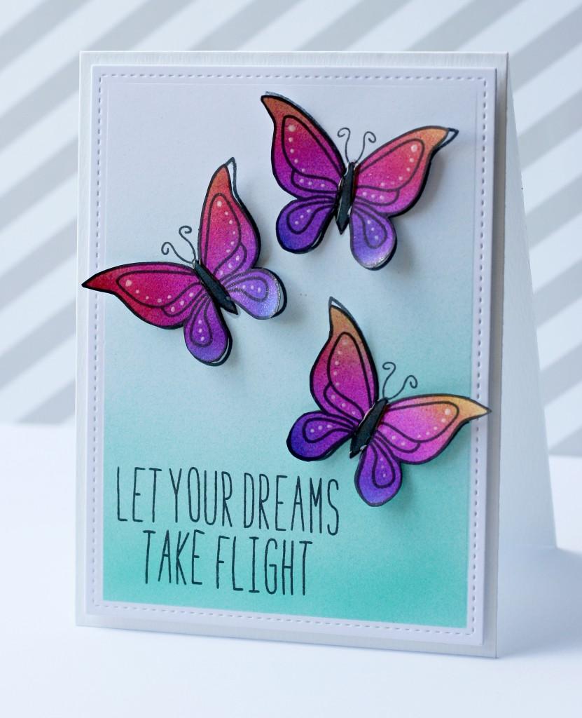 dipLawnFawnButterflies