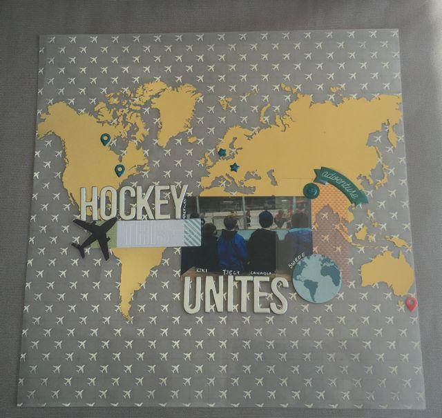 HockeyunitesPinkP