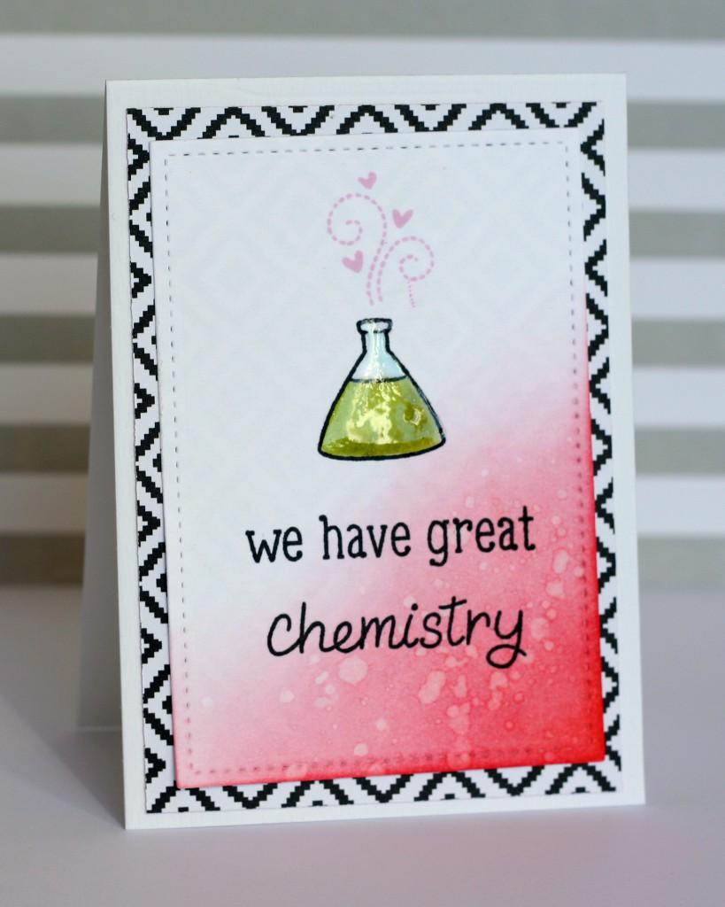 lawnfawn chemistry dip maya isaksson