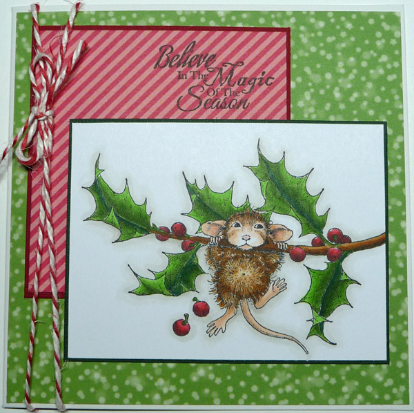 stampendous_lawnfawn_P1160266