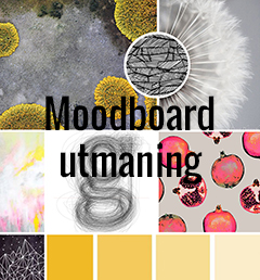 DiP-januari-moodboard-mini
