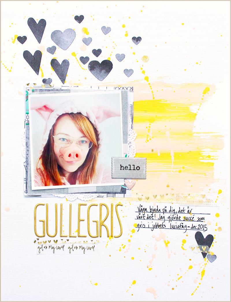 Gullegris_DL_Documentary_NJ800px