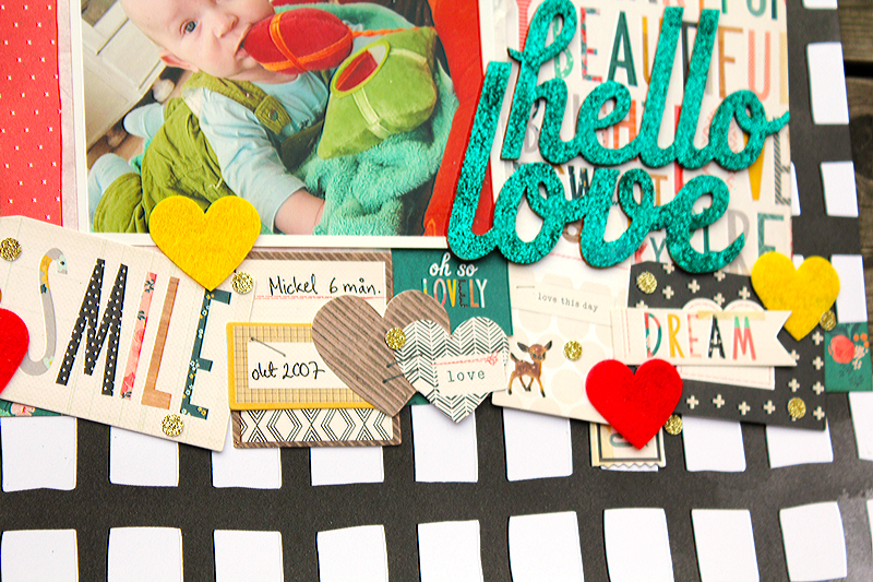 HelloLove_CPWonder_NJ800wDetail