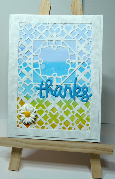 crafterscompanion lawnfawn P1160600