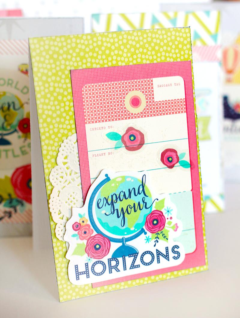 Horizons_ACShimelleStarshine_NJ800w