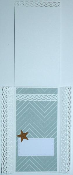 crate paper P1170169