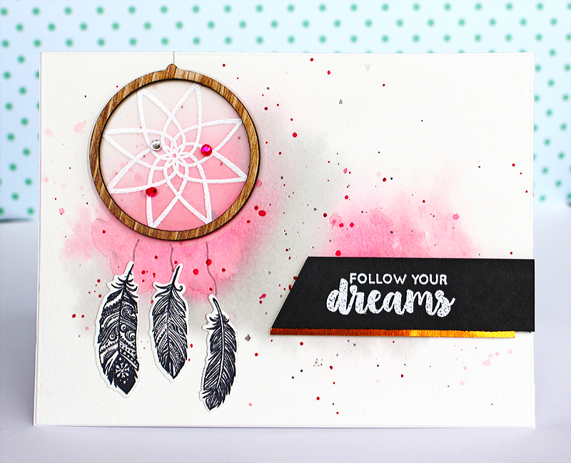 FollowYourDreams_KCDreamcatcher_NJ800w
