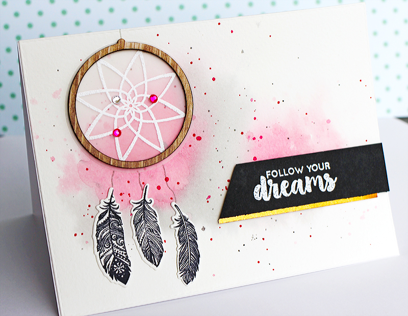 FollowYourDreams_KCDreamcatcher_NJ800wVers2