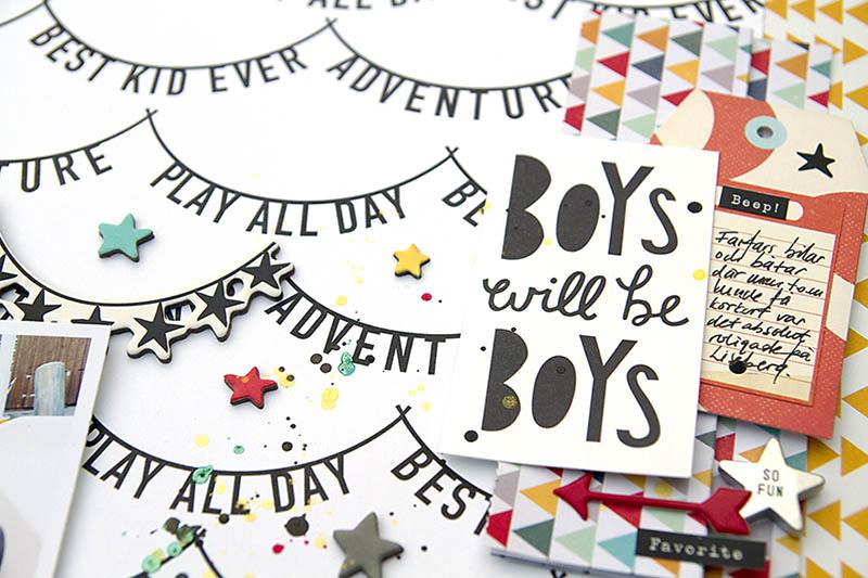 alex-gadji-boys-will-be-boys-closeup1