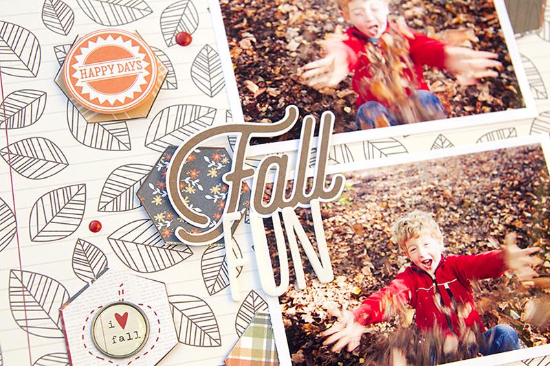 alex-gadji-fall-fun-closeup1
