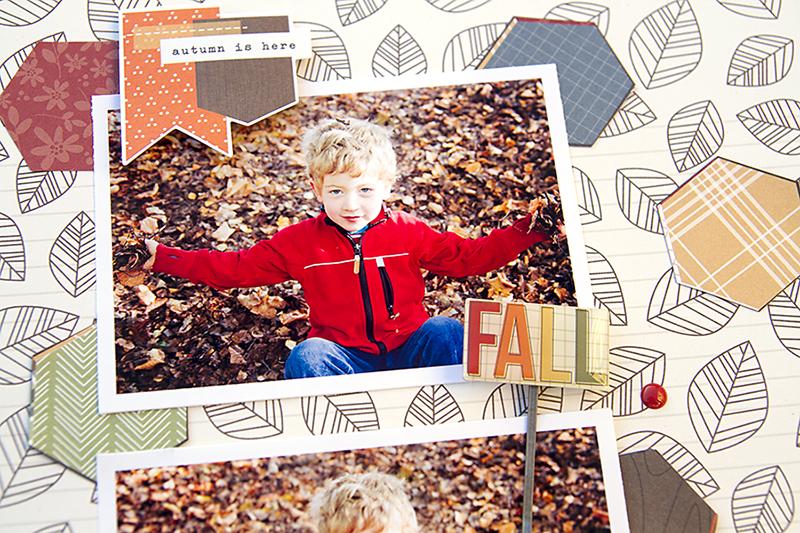 alex-gadji-fall-fun-closeup3