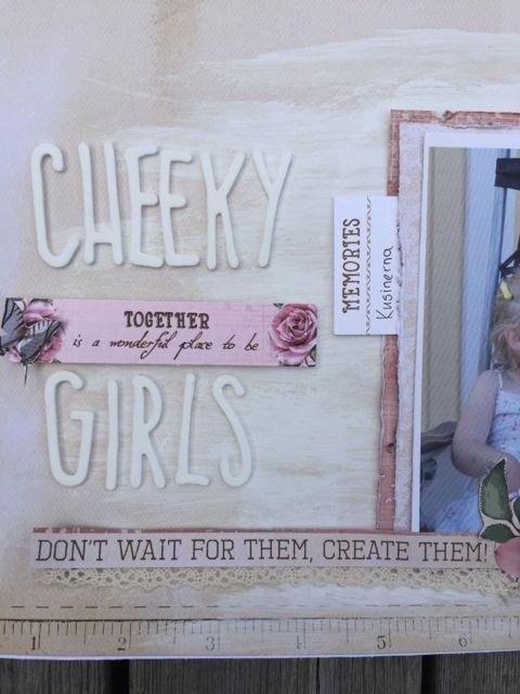 CheekyGirlsKaisercraft_Tolwers_detalj2