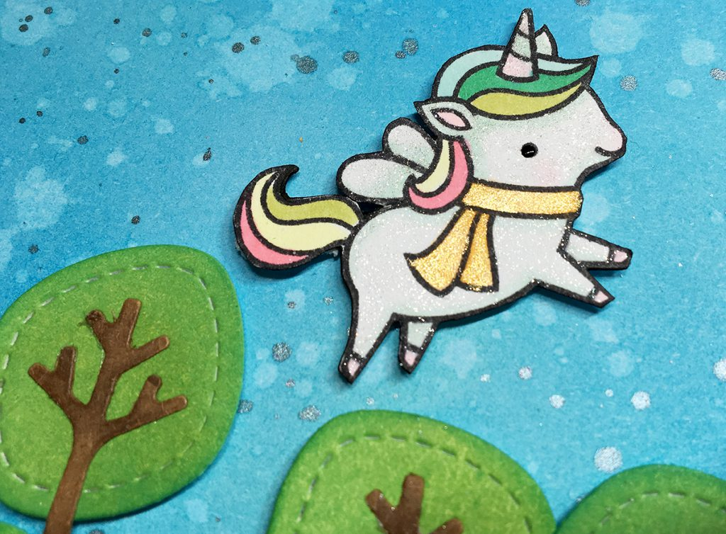 maya-isaksson-design-in-papers-lawn-fawn-unicorn-detail
