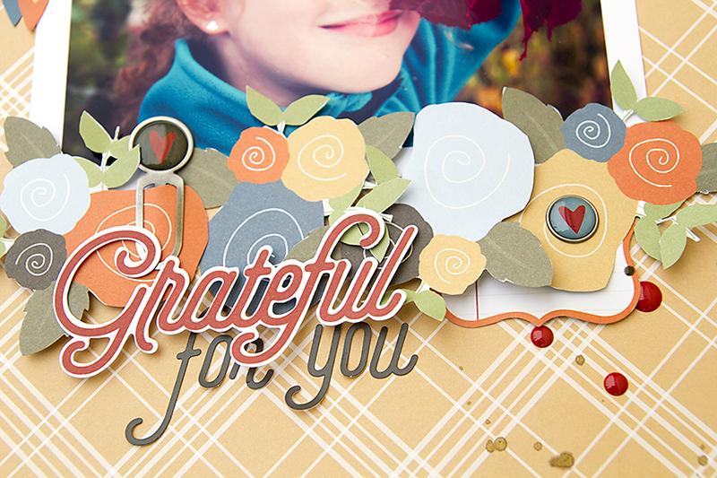 alex-gadji-grateful-for-you-closeup1