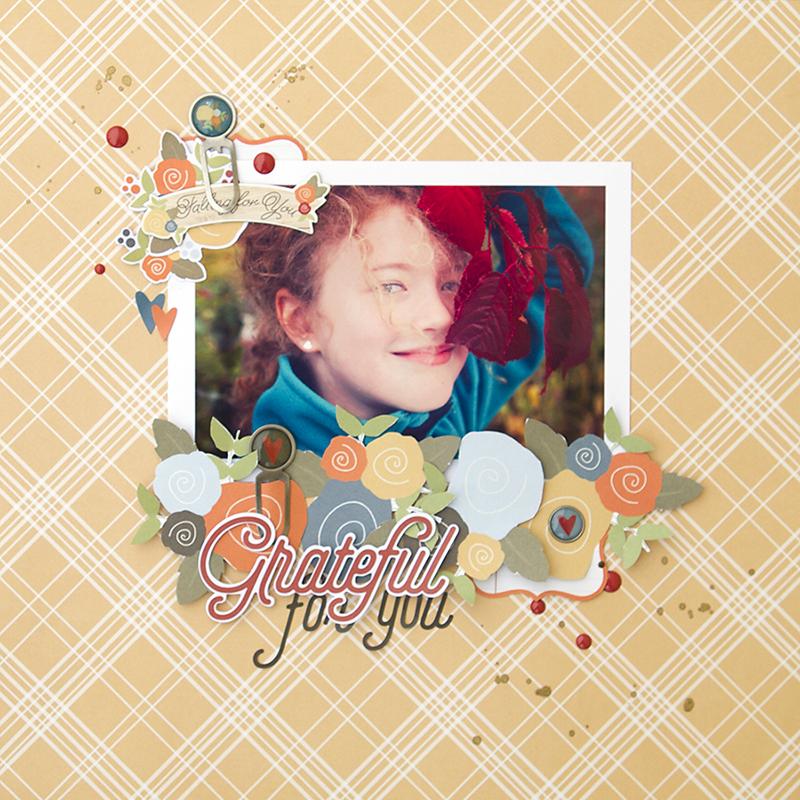 alex-gadji-grateful-for-you