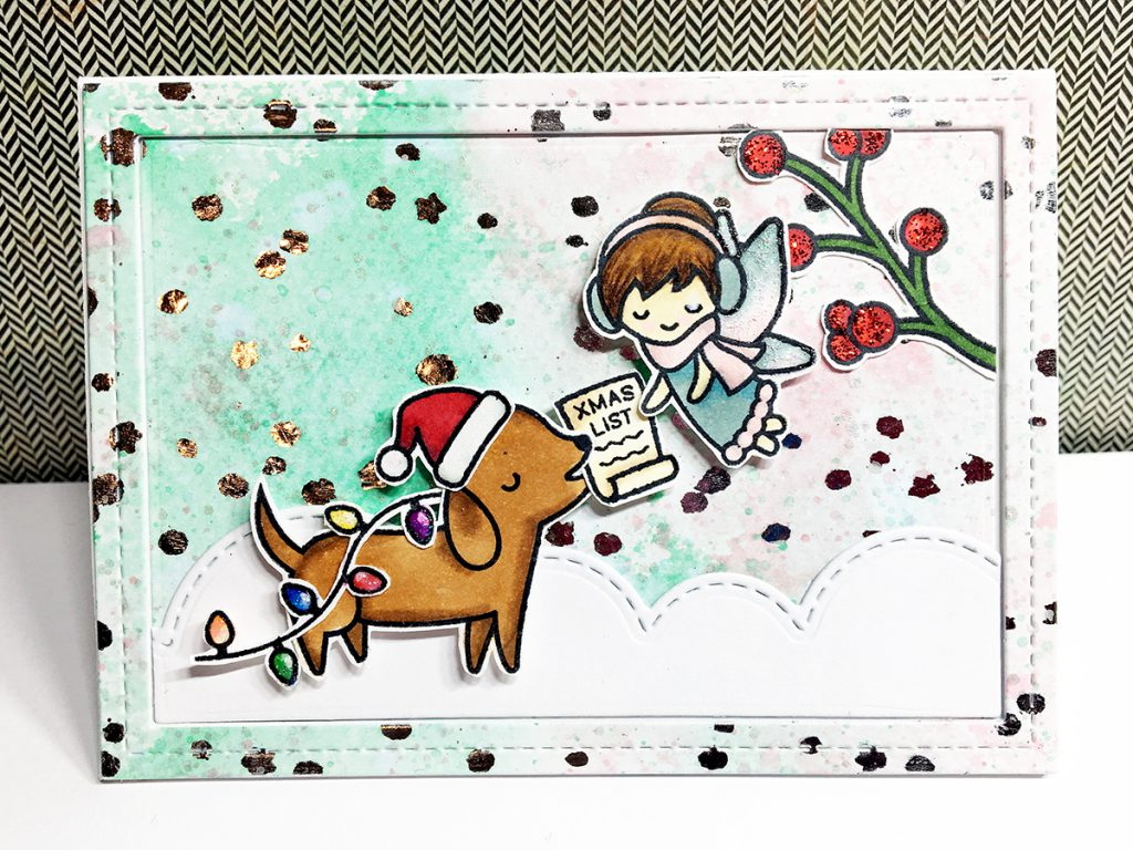 maya-isaksson-design-in-papers-lawn-fawn-christmas-scene