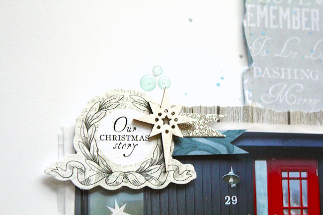 christmaswishes_kcfrosted_nj650wdetail