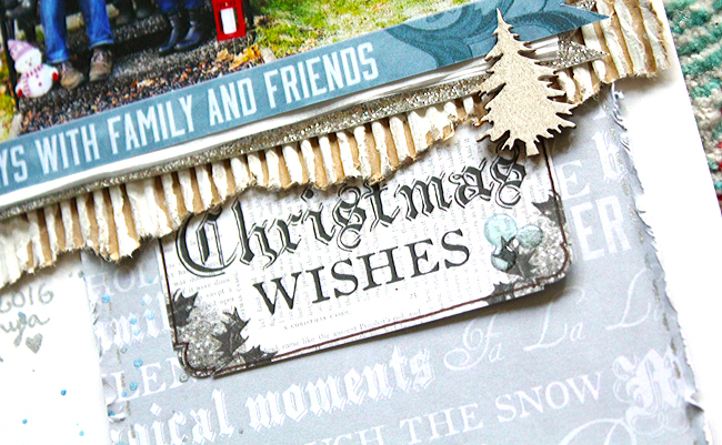 christmaswishes_kcfrosted_nj650wdetail2