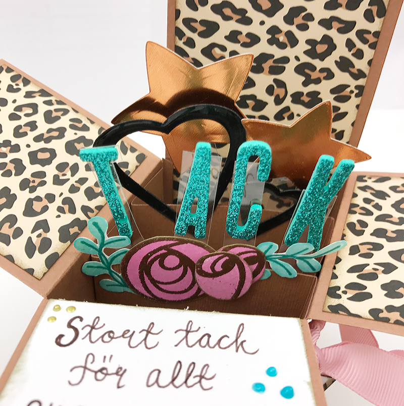 popupthanks_tonicstamps_nj800wdetail