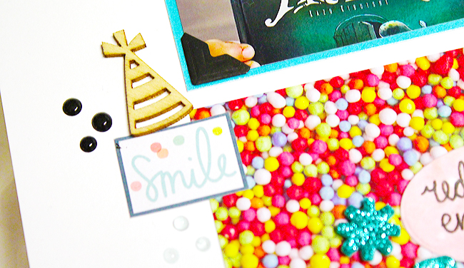 Bokmal_KCPartytimeLO_nj650wDetail2