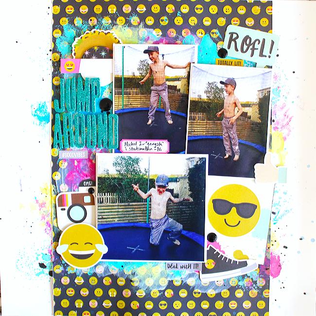 JumpAround_SSemojilove_nj650w