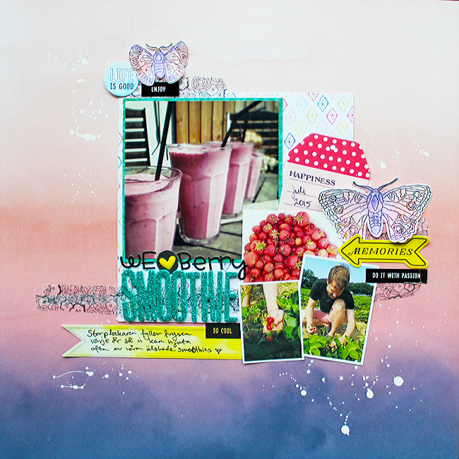 BerrySmoothie_AC_nj650w