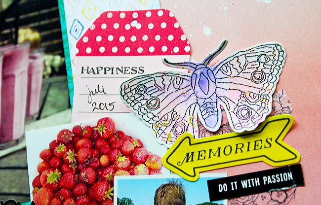 BerrySmoothie_AC_nj650wDetail2
