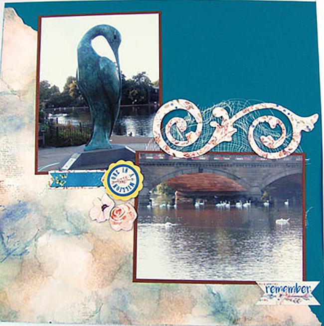 2017-07-162