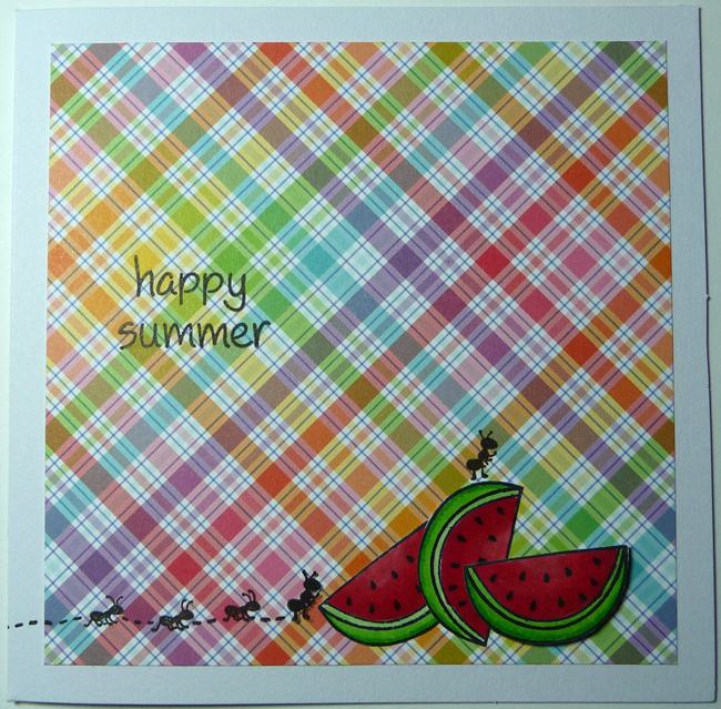juli17 lawnfawn P1190088
