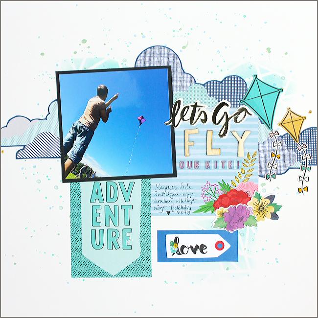FlyaKite_ShimelleLbL_AC_nj650w