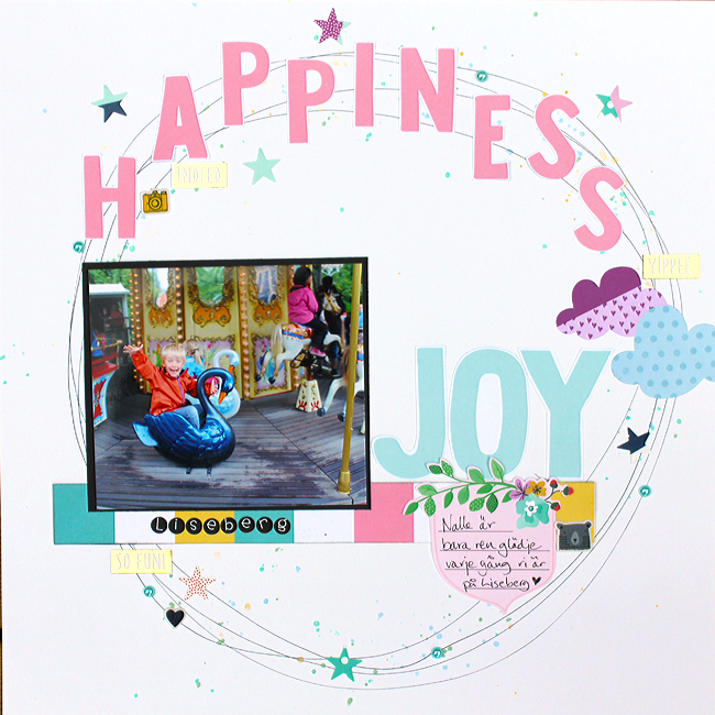 HappinessJoy_ShimelleLnL_nj650w