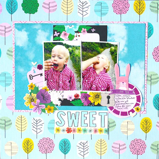 Sweetberries_AC_nj650w