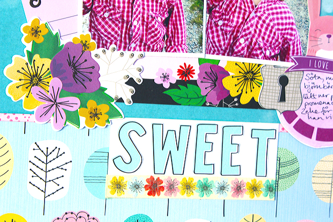 Sweetberries_AC_nj650wDetail2