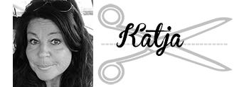 DIP namnbadge_katja2
