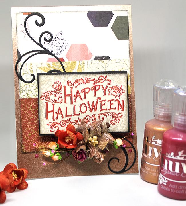Halloween1_PPSpellcast_nj650w