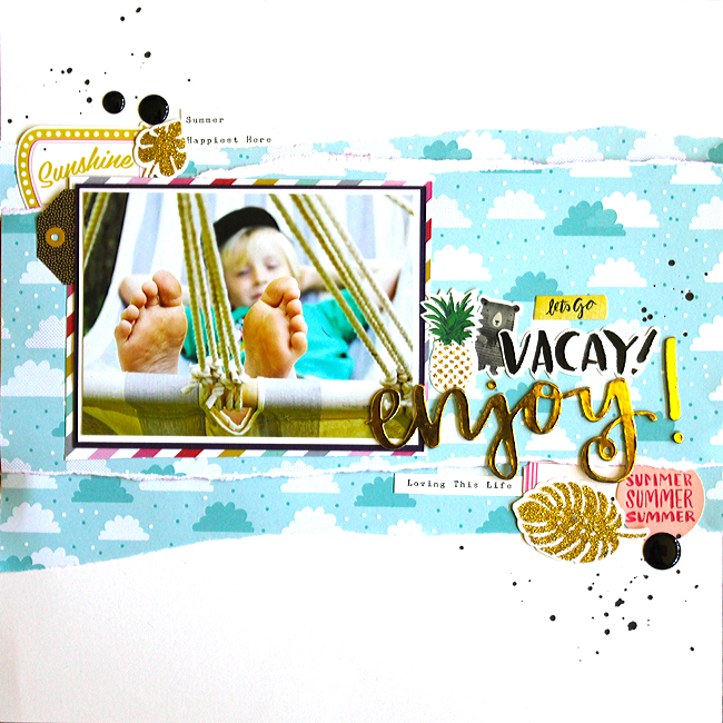 VacayEnjoy_AC_nj650w